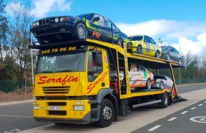 medio-para-traslado-de-vehiculos-gruas-serafin-13