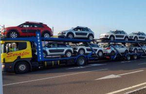 medio-para-traslado-de-vehiculos-gruas-serafin-9