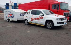 vehiculo-gruas-serafin-6