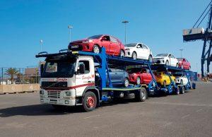 medio-para-traslado-de-vehiculos-gruas-serafin-4